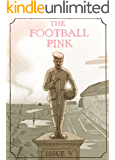 The Football Pink: Issue 5
