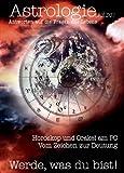 Astrologie Deluxe - keine Autorenangabe