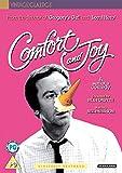 Comfort And Joy [DVD]