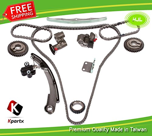 compatible-con-04-09-nissan-altima-maxima-quest-35l-v6-dohc-vq35de-kit-de-cadena-de-calendario-de-re