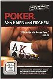 Poker. Von HAIEN und FISCHEN