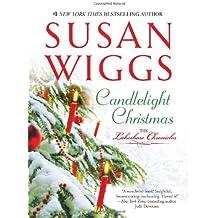 Candlelight Christmas (Lakeshore Chronicles)