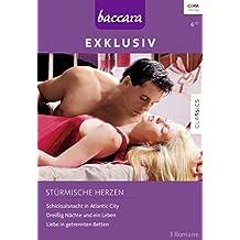 Baccara Exklusiv Band 155