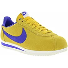 where to buy damänner nike cortez alle gelb 7f4f2 00e1a