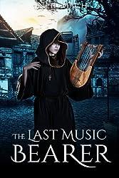 The Last Music Bearer