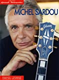 Collection Grands Interprètes : Michel Sardou...
