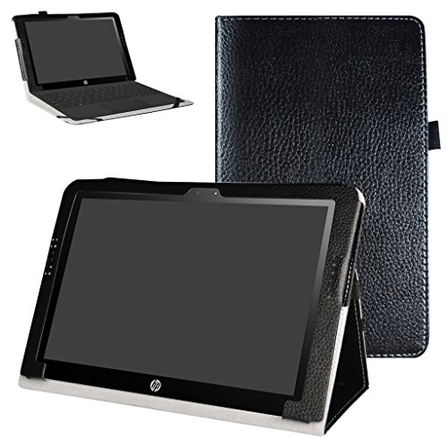 hp-x2-10-10-p008nf-10-p004nf-coquemama-mouth-slim-folio-pu-cuir-debout-fonction-housse-coque-etui-co