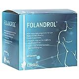 Folandrol Pulver für den Mann, 60X3.5 g