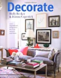 51P9hvSlufL. SL160  - NO.1 HOME DESIGN# Decorate: 1000 Professional Design Ideas for Every Room in the House Reviews