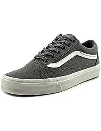 Vans Old Skool, Sneaker Uomo
