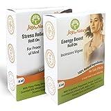 Joybynature-stress-relief-and-energy-boo...
