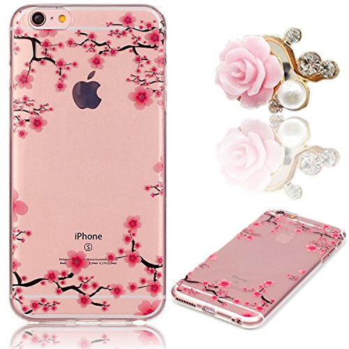 sunroyal-iphone-6-plus-6s-plus-55-zoll-hulle-case-transparent-handyhulle-schutzhulle-durchsichtig-tp