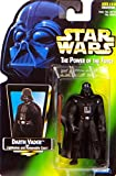 Darth Vader with Removable Cape