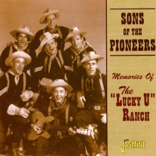 memories-of-the-lucky-u-ranch-original-recordings-remastered-by-sons-of-the-pioneers-import-edition-