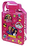 Barbie Markwins Parfüm Beauty Tasche