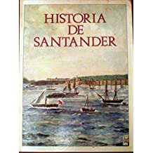 Historia de Santander
