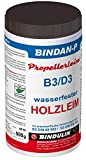 Format 4007089101075–'Bindan Holzleim 500g BP50(F)