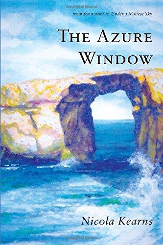 the-azure-window