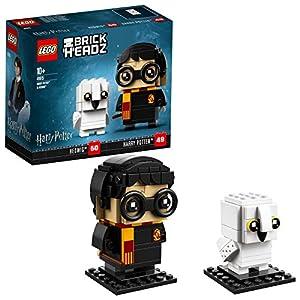 LEGO- Disney 988, Multicolore, 5702016110555  LEGO