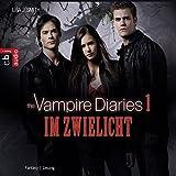 Im Zwielicht (The Vampire Diaries 1)
