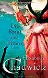 Die Braut des Ritters: Roman