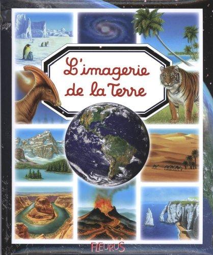 "<a href=""/node/5793"">L'imagerie de la terre</a>"