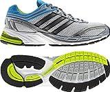 Adidas Supernova Glide 3M 3 Men EUR 55,5 UK 19 55 2/3 Schuhe Laufschuhe Snova Übergröße