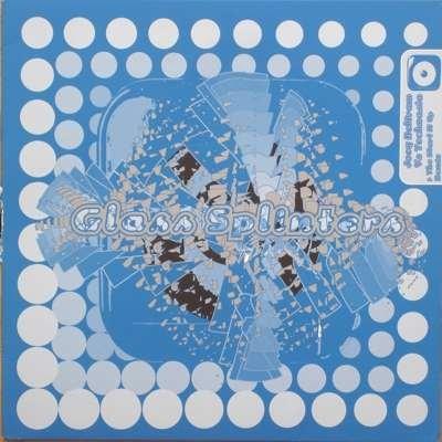 joey-beltram-vs-technasia-the-start-it-up-remix-glass-splinters-glass-001