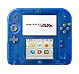Nintendo 2DS - Konsole