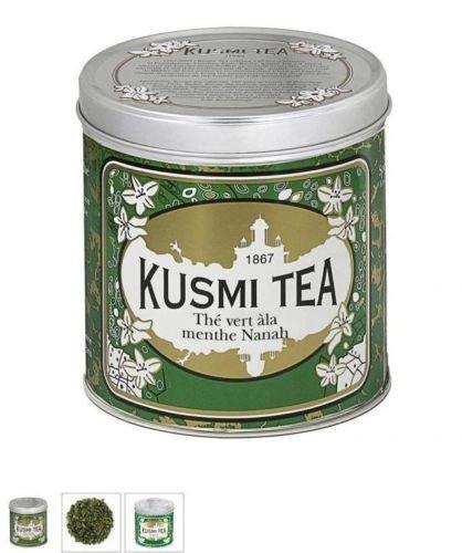 kusmi-tea-paris-spearmint-green-tea-250gr