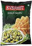 #10: Everest Kasuri Methi, 100g