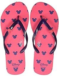 Disney Women's Slippers