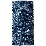 Buff Original Multi Functional Headwear - Afgan Blue