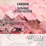 In the Land of Grey & Pink (Deluxe Edition)