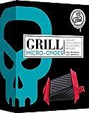 Mikrowelle mit Backofen/Grill im Vergleich