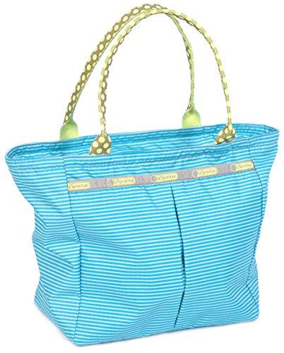 lesportsac-tote-bag-small-everygirl-swizzle-aqua