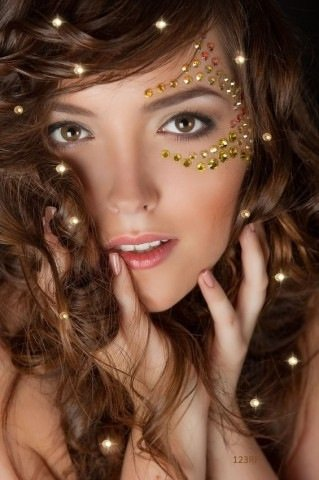 4-strass-cheveux-facettes-irisees-swarovski-separables-et-repositionnables-fixation-a-froid-1-system