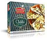 #7: Jabsons Chikki Dry Fruits 350gm