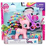 Hasbro My Little Pony- My Little Pony Capelli pazzi, B3603
