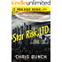 Star Risk, LTD.: Book One of the Star Risk Series (Prologue Books)