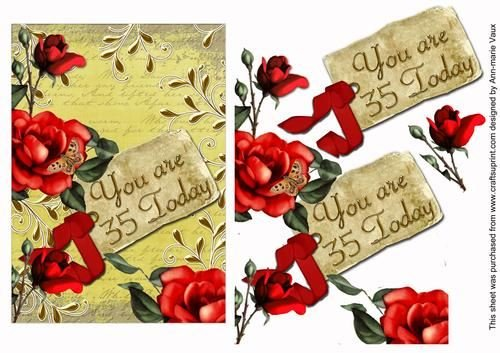 red-rose-cartolina-limone-35-today-tag-step-by-step-sheet-by-ann-marie-vaux