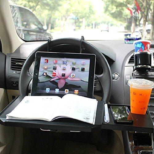 buwico-mesa-plegable-multifuncional-para-coche-incluye-bandeja-para-alimentos-y-bebida