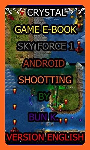 Sky Force 1(keyword)crystalebookcom: Type of game (SHOOTTING)Game ...