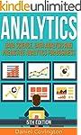 Analytics: Data Science, Data Analysi...