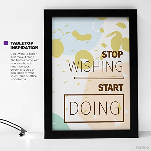 inspirational posters for office. Home Inspirational Posters For Office