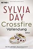 Crossfire. Vollendung