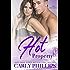 Hot Property (Hot Zone Book 4)