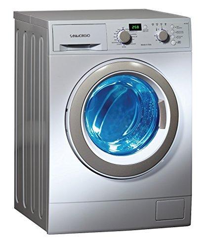 sangiorgio-sen1012d-libera-installazione-caricamento-frontale-10kg-1200giri-min-a-bianco-lavatrice
