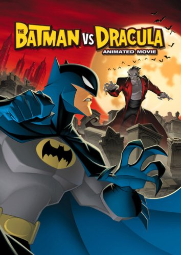the-batman-vs-dracula