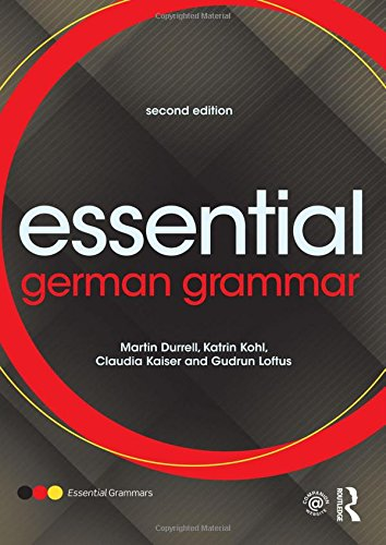 essential-german-grammar-essential-language-grammars